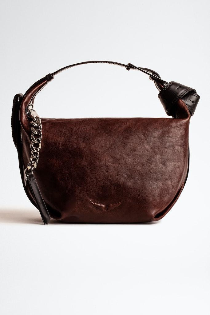 Handtasche Le Cecilia