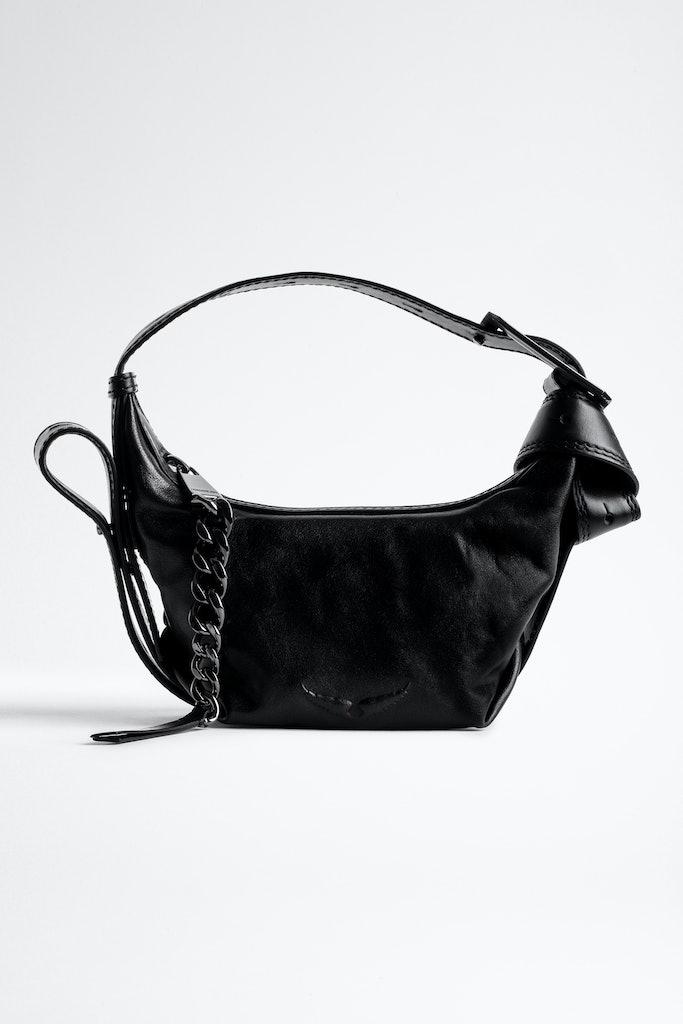 Handtasche Le Cecilia XS