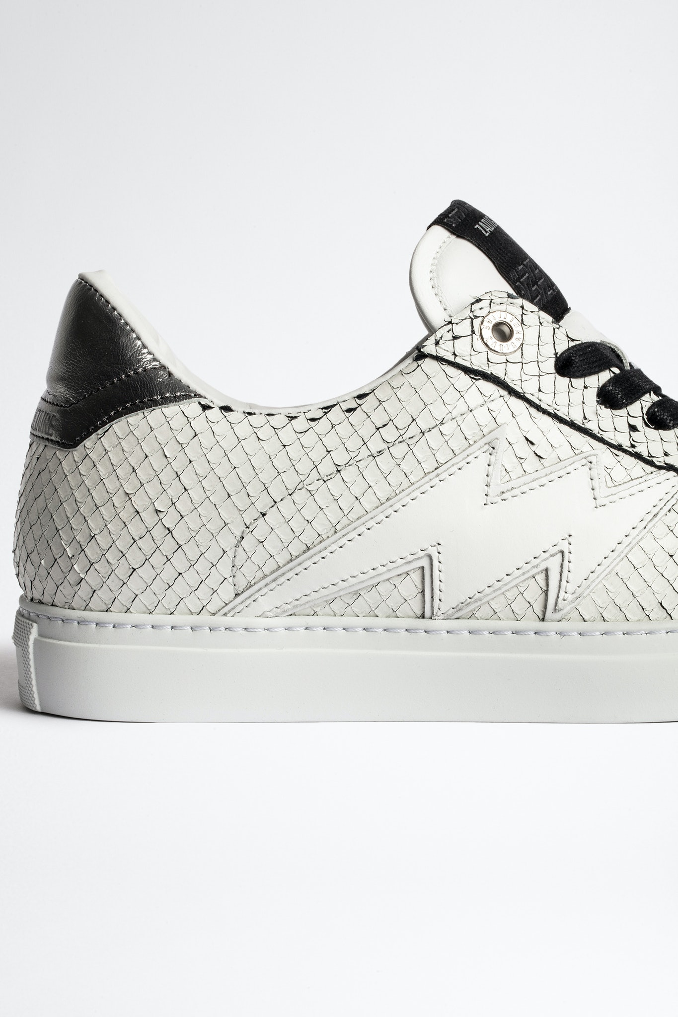 Sneakers ZV1747 Keith