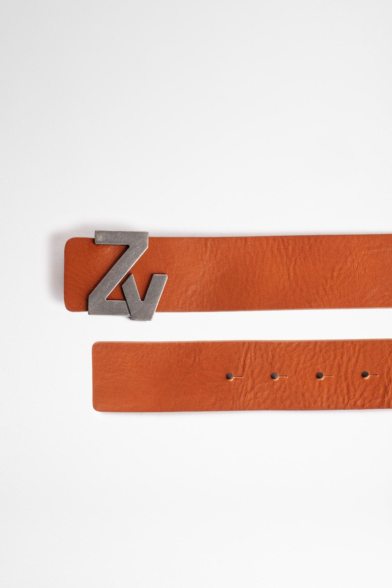 ZV Initiale La Belt