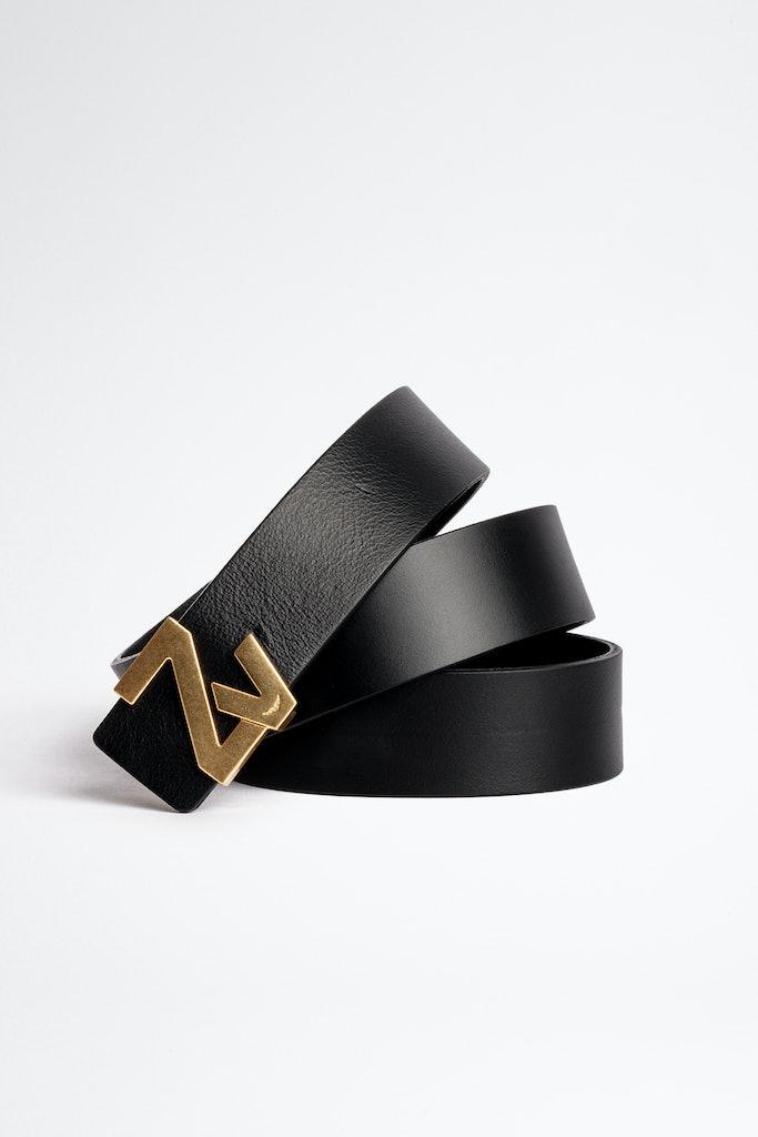 La Belt ZV Initiale Belt