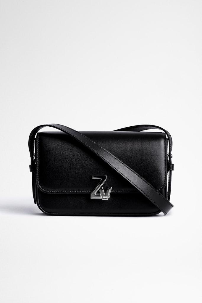 Borsa ZV Initiale Le Mini