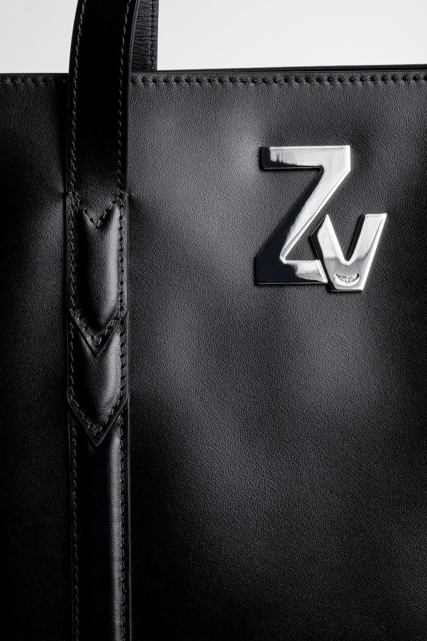 Borsa ZV Initiale Le Tote