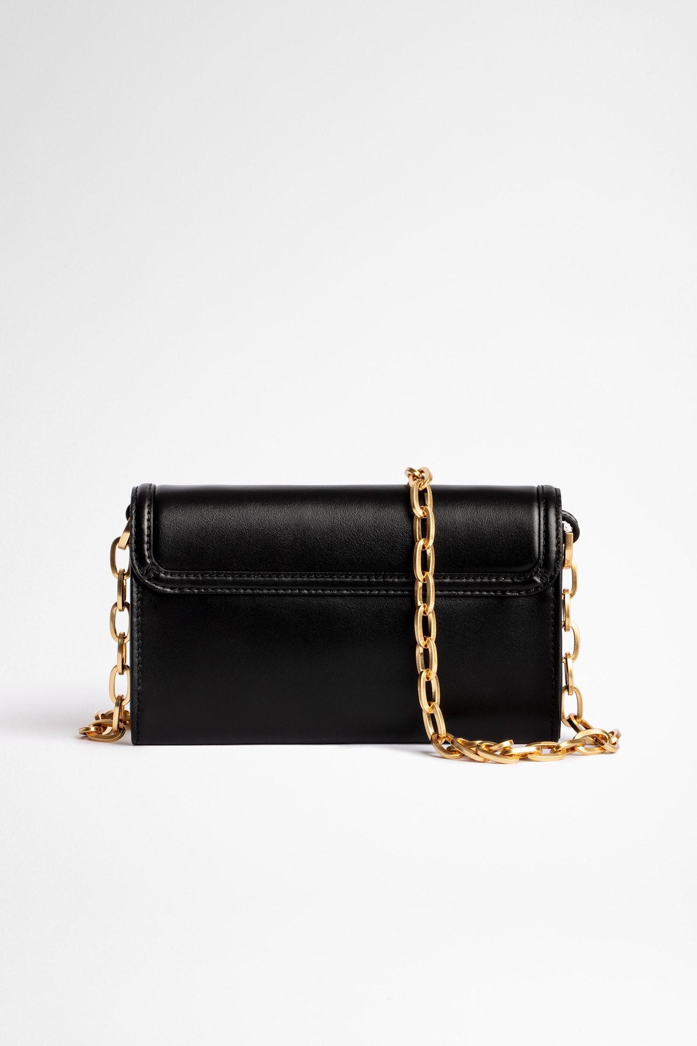 ZV Initiale Le Long Wallet