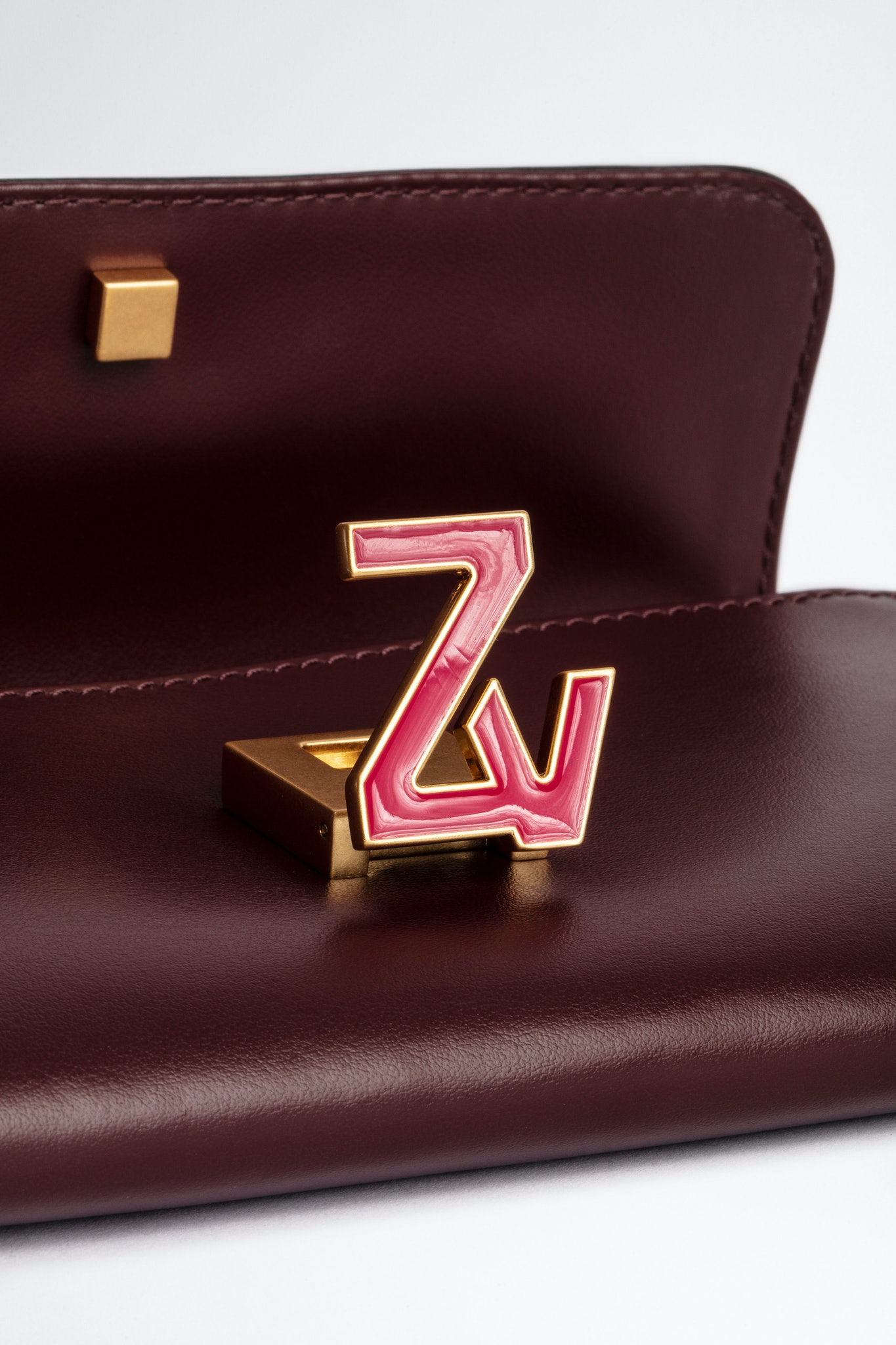 Portafoglio ZV Initiale Le Long
