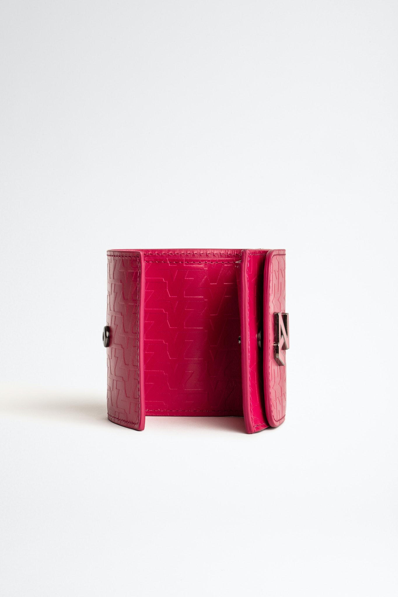 ZV Initiale Le Trifold Wallet