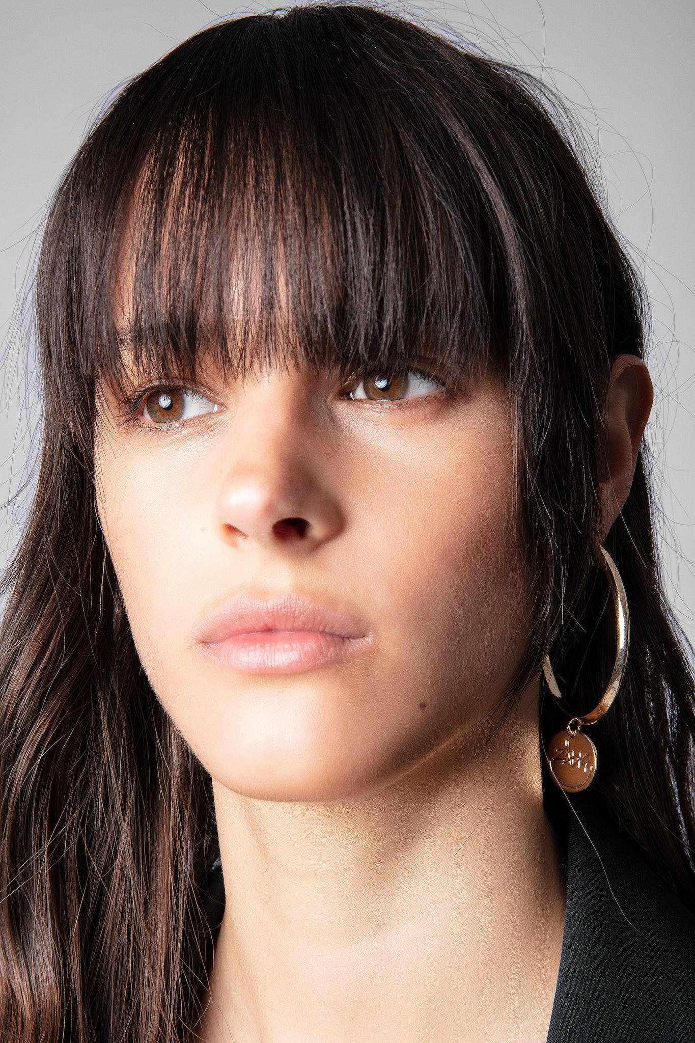 Jormi Earring
