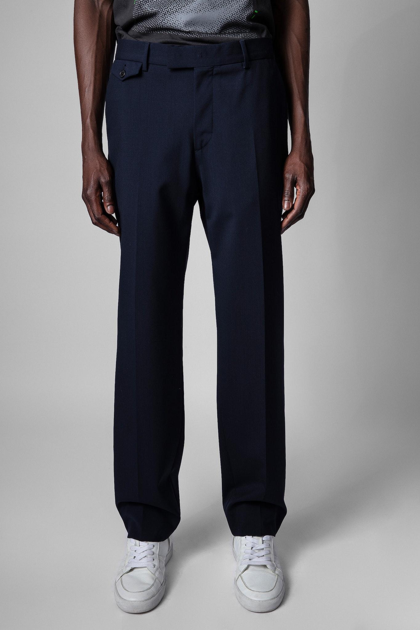 Phelis Trousers