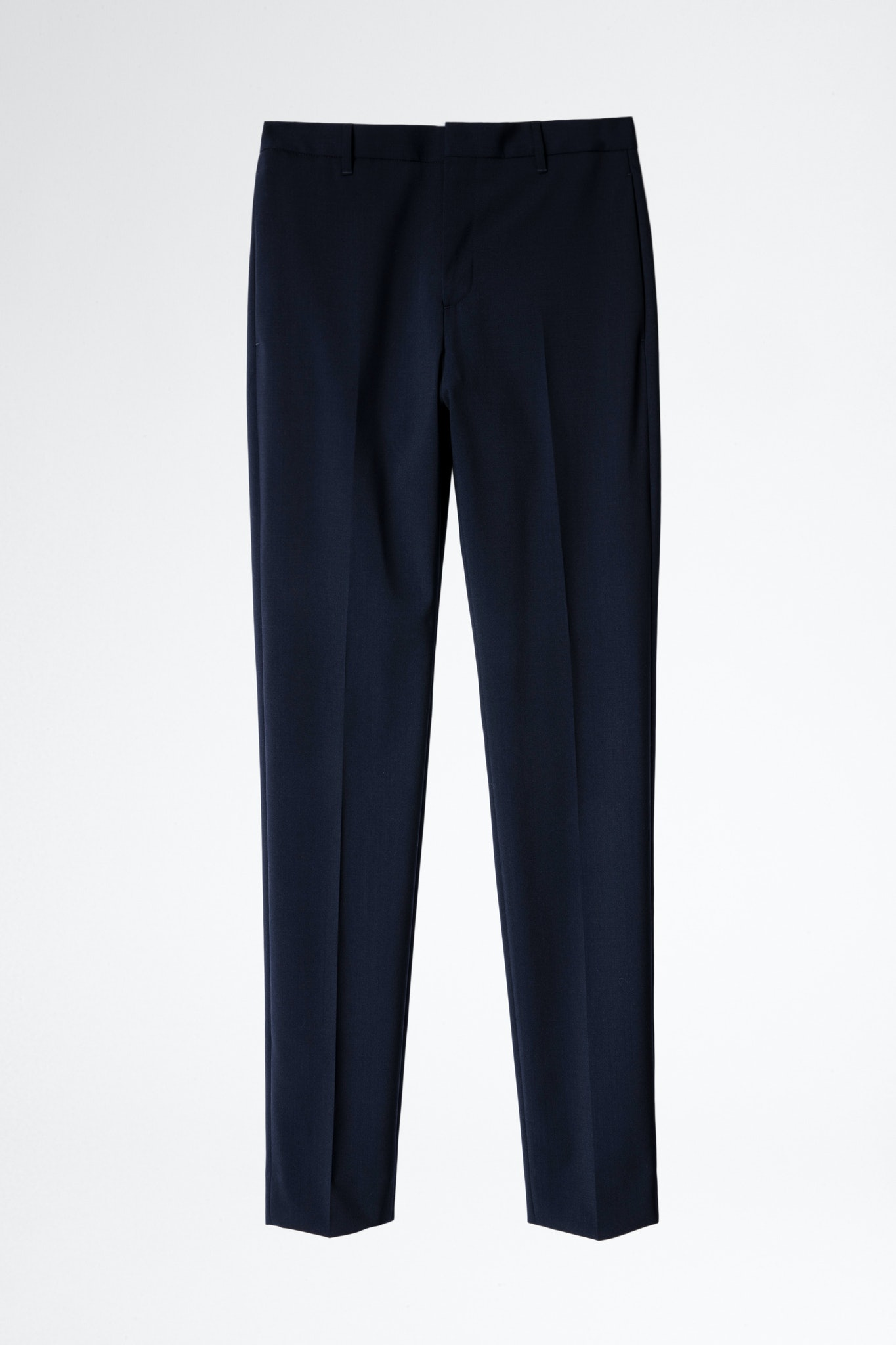 Pantaloni Paris