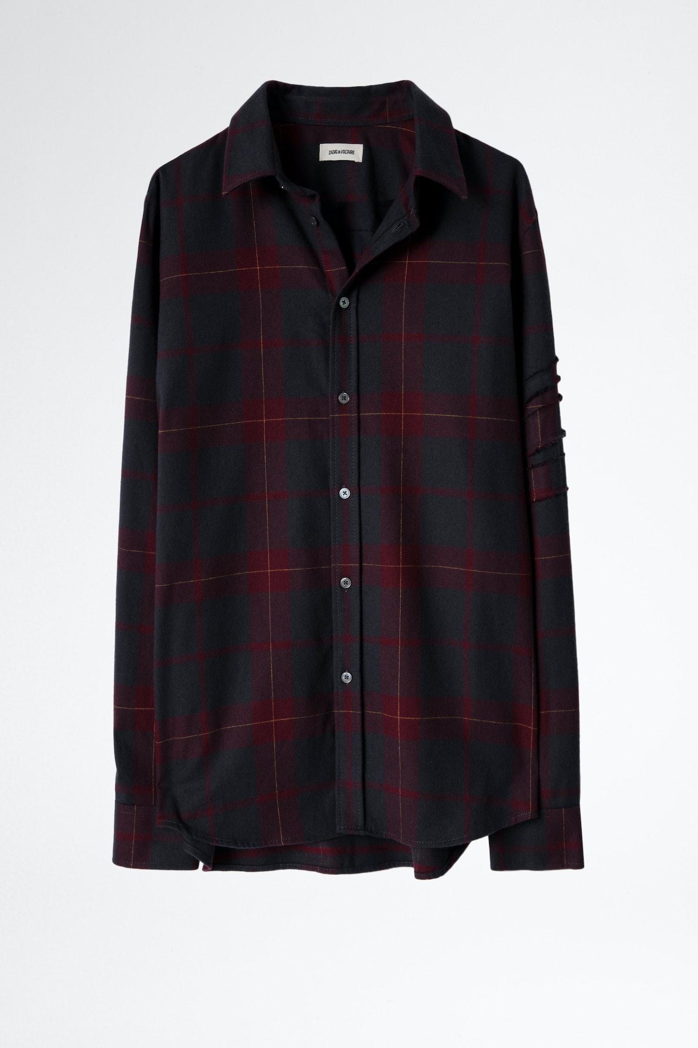 Stan Shirt