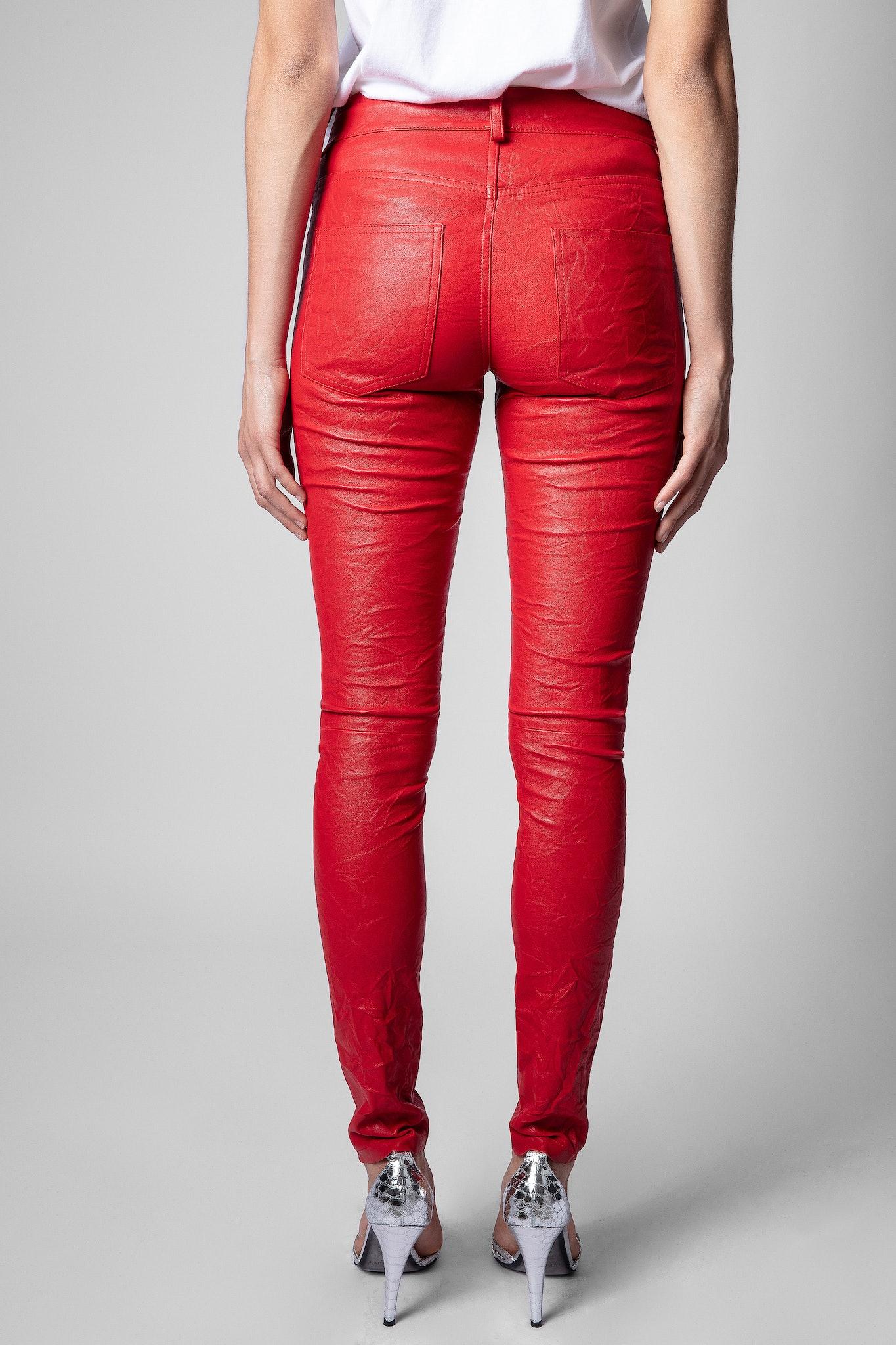 Pantalon Phlame