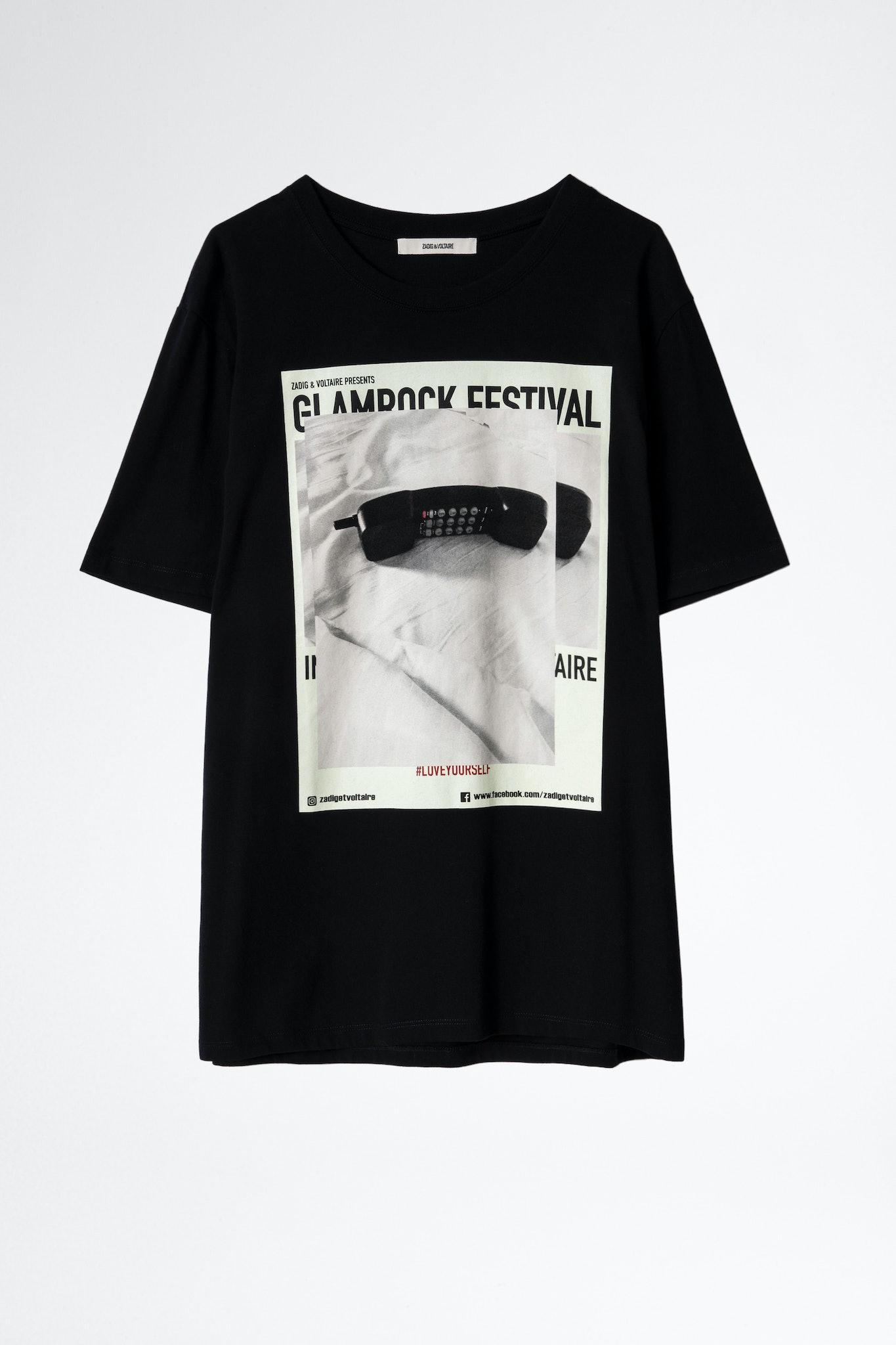 Camiseta Ted Photoprint