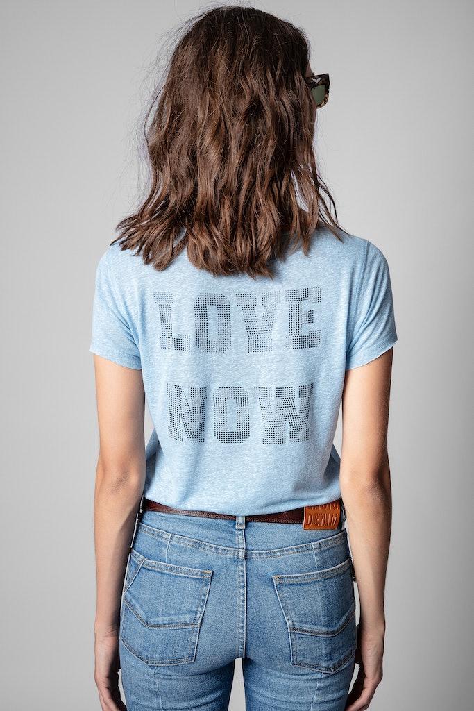Tunil T-shirt