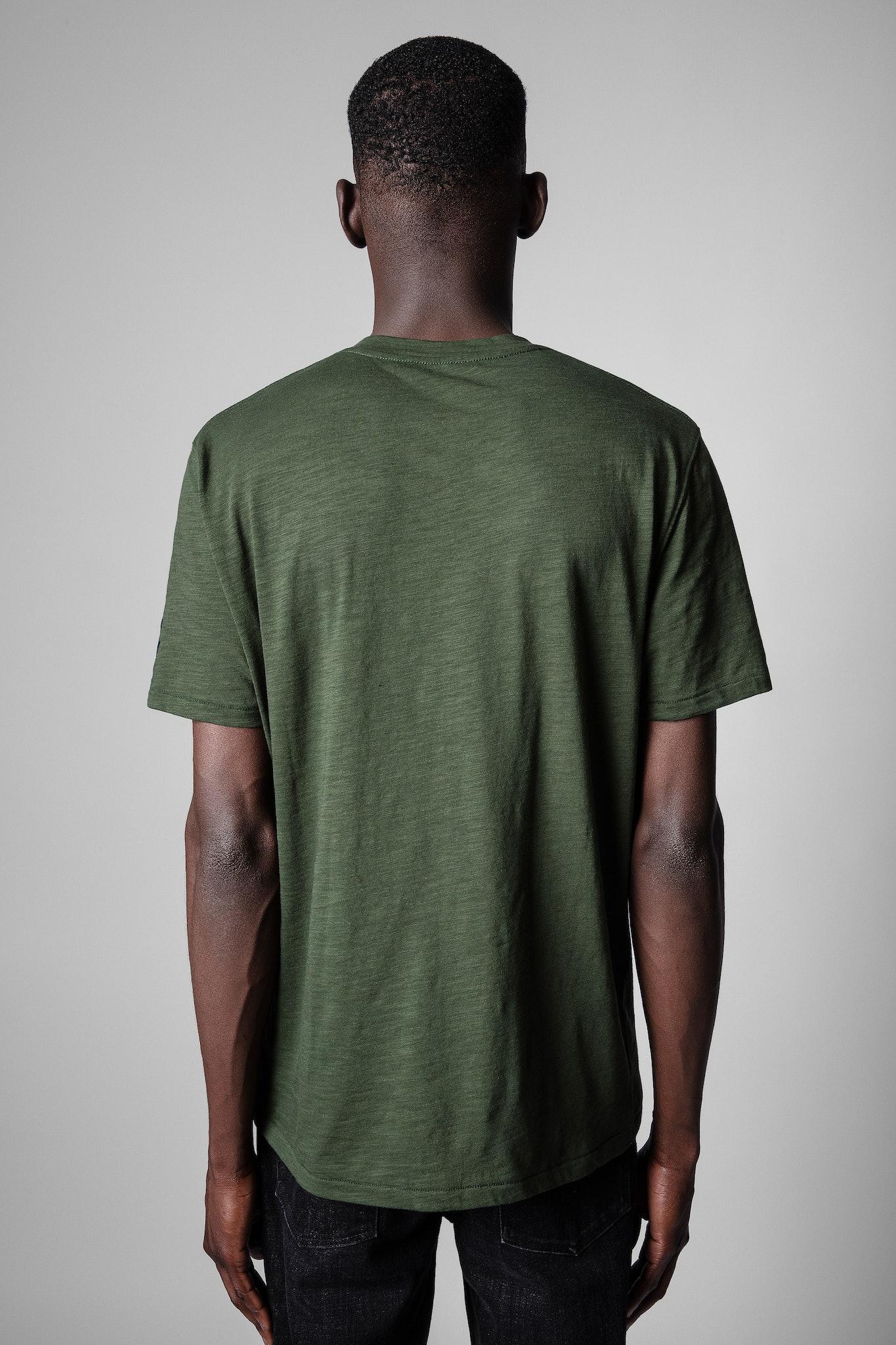 Stocky T-shirt